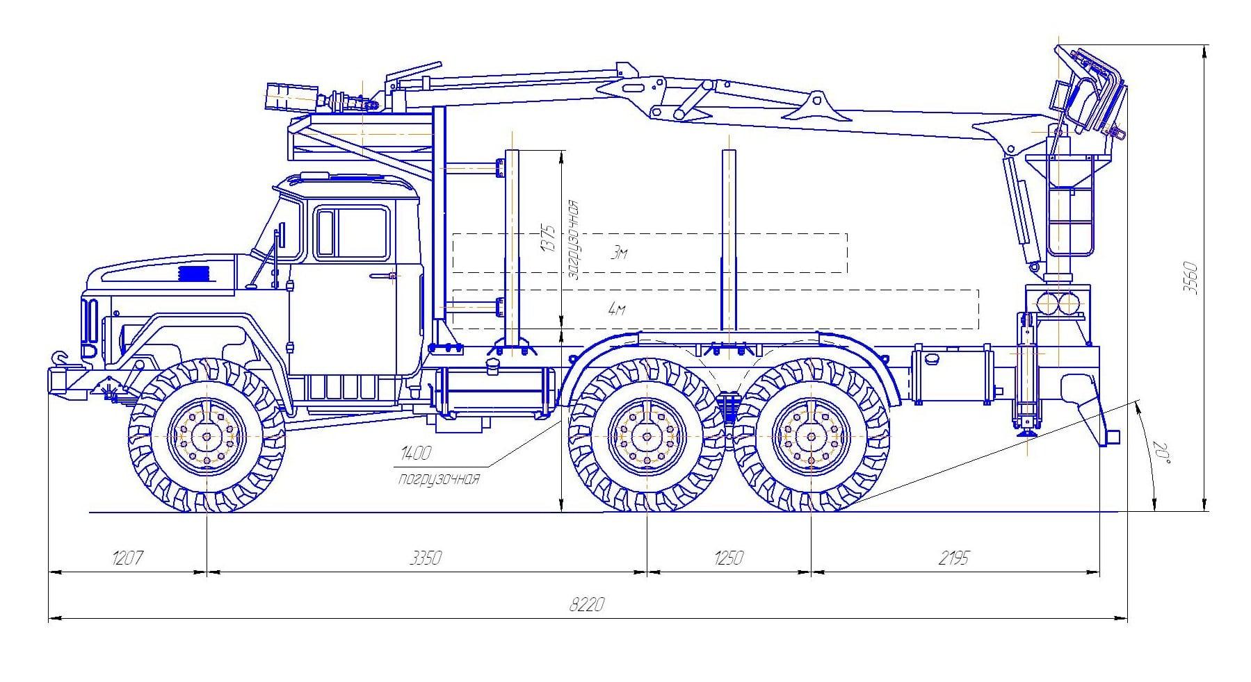 Стартер редукторный МТЗ-80/82 Magneton Чехия | Компания.