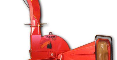 Farmi CH 260
