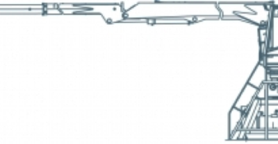 ОМТ-200МС