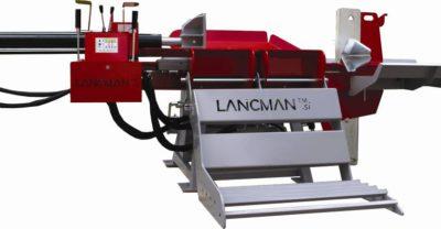 Lancman LE30H/C