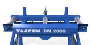 dm 2000 3