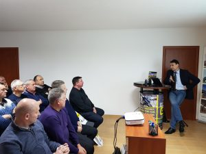 seminar 021117 7