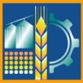 """Ми прийняли участь у виставці """"Зернові технології 2018"""""""