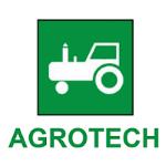 """Анонсуємо подію та запрошуємо відвідати наш стенд на виставці """"Agrotech 2019"""""""