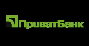 Покупка спецтехники в лизинг от ПриватБанка