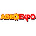 Нове відео з виставки AgroExpo на нашому YouTube каналі