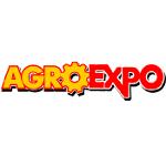 Виставка AGROEXPO-2020 відбулась!