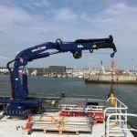 Amco Veba Marine – створені для морського середовища!