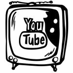 Відео каталог продукції на YouTube каналі DLight