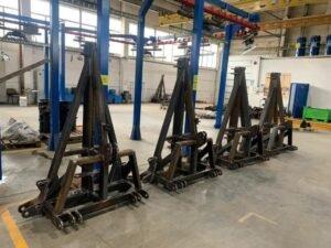 transform manufacturing 10