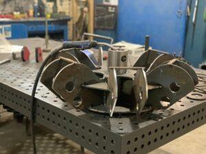 transform manufacturing 11