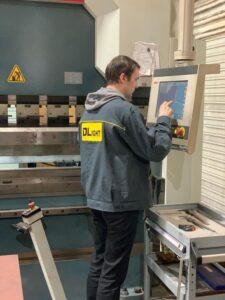 transform manufacturing 13