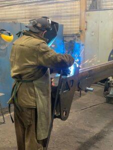 transform manufacturing 14