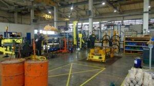 urbanite manufacturing 18