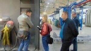 urbanite manufacturing 7