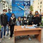 Співпраця з Харківським національним університетом міського господарства
