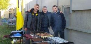 happy birthday velmash ukraine 2021 2