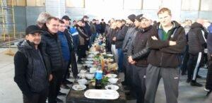 happy birthday velmash ukraine 2021 4