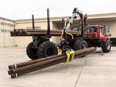 lesovoz-traktor-hta-19