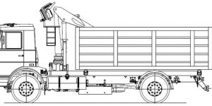 maz-5340-musorovoz